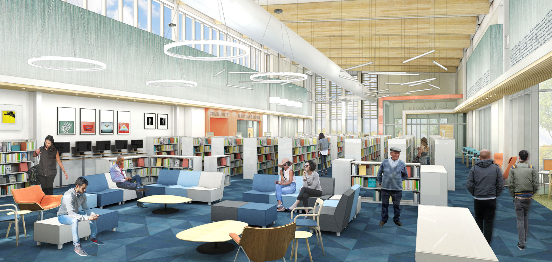 Annapolis-Library_LCA_DD_RENDERING-03