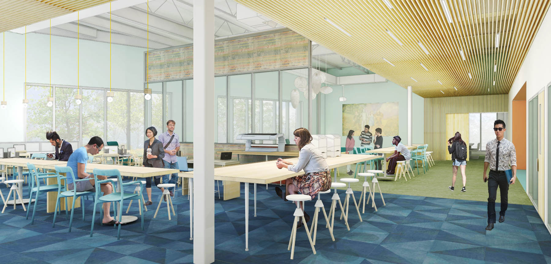 Annapolis-Library_LCA_DD_RENDERING-04_REVISION_05-11