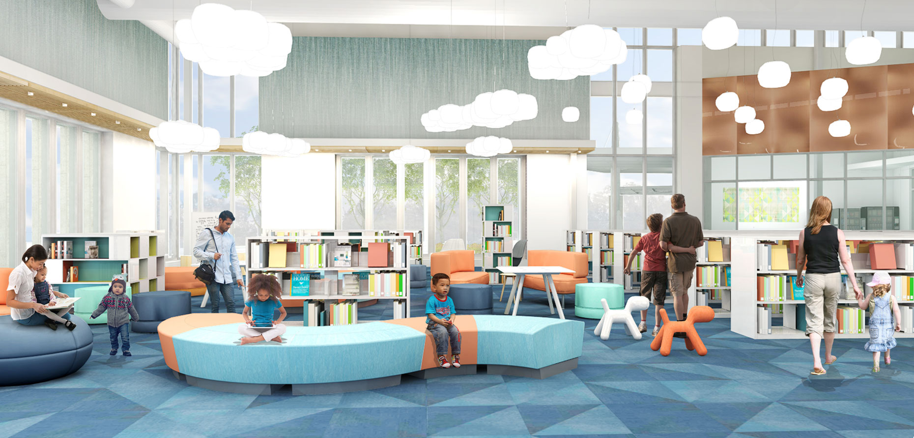 Annapolis-Library_LCA_DD_RENDERING-06
